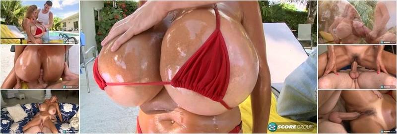 Minka - Big Oil Spill (HD)