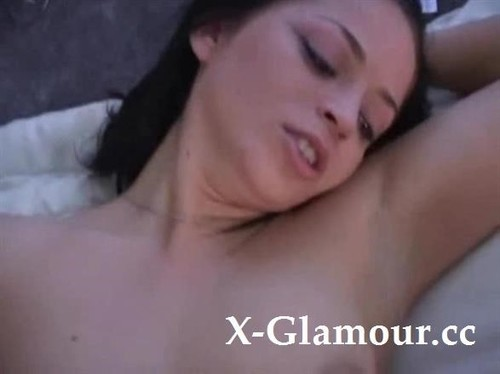 Amateurs - Me Enjoying Her Wet Pussy (2020/SD)