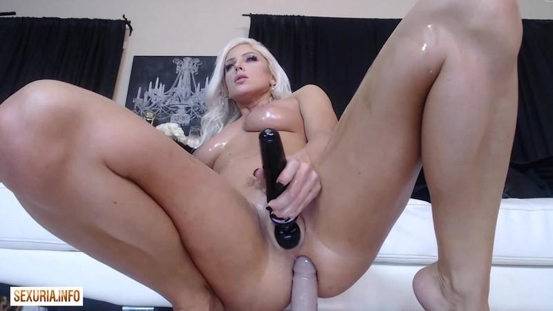 blonde_riderxxx
