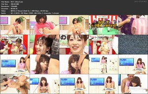 RCT-145 10 Images Of Ana Happening Barrage H Women sc3