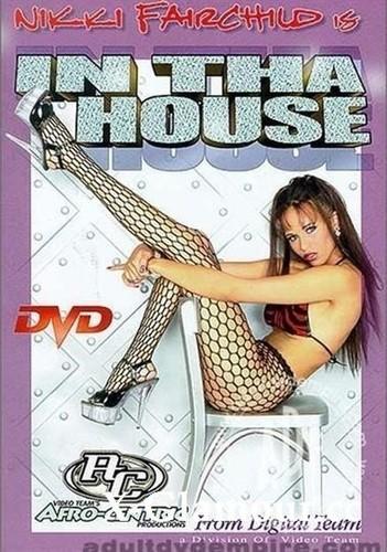 In Tha House [SD]