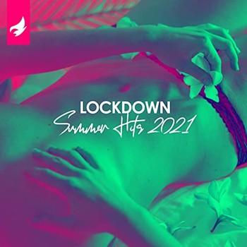 Lockdown Summer Hits 2021 (2021) Full Albüm İndir