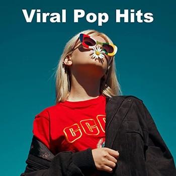 Viral Pop Hits (2021) Full Albüm İndir