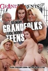 otsfa2sr4mg3 - Raunchy Grandfolks Fuck Horny Teens