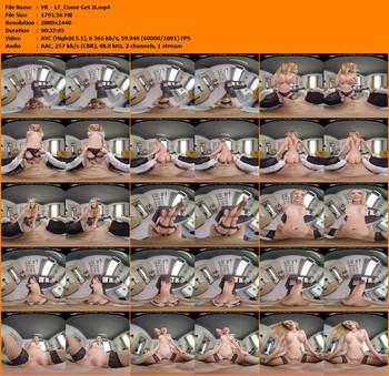 21dvrfb9o74x - SexBabesVR.com - Full SiteRip!
