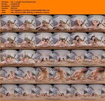 c2kiht9d4xl4 - SexBabesVR.com - Full SiteRip!