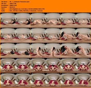 d4effx6v4n86 - SexBabesVR.com - Full SiteRip!
