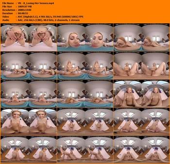 v1xeof88nvwb - SexBabesVR.com - Full SiteRip!