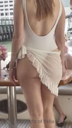 5d7vr2r7gm65 - Celebrity Nude & Erotic Videos