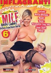 68hr5s6q22wi - MILF 6 - Reife Ladies Ficken Knackige Kerle