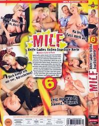 mnmpa7gln9qq - MILF 6 - Reife Ladies Ficken Knackige Kerle
