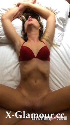 "Karol Lilien in ""Story 5 - We Love Sex"" [SD]"