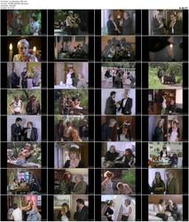 Limosnero y con garrote! (1995)