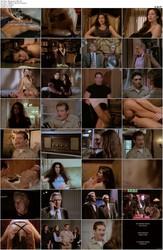 Masseuse 2 (1997)