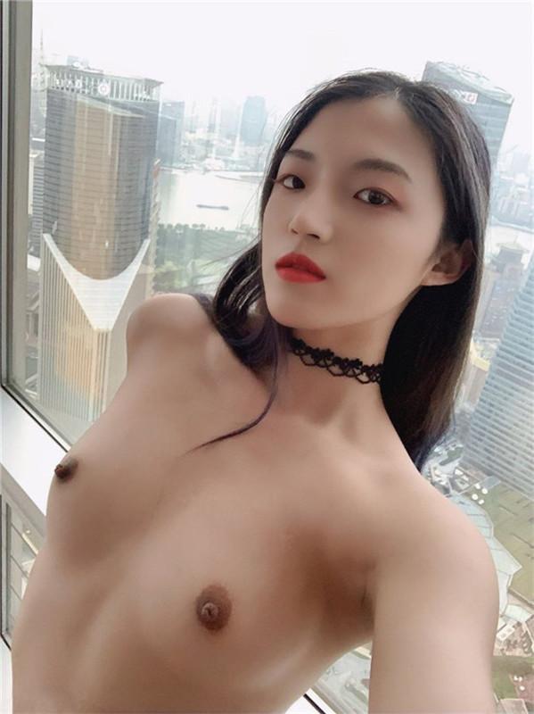 絕美性感名媛'Jasmine.j'唯美二穴齊開潮噴HD!