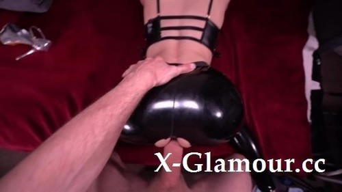 """AnaLingus in """"Cumshot Compilation Best Of 2020 Creampies And Cumshots On My Body. All Messey An Drenched In Cum"""" [HD]"""