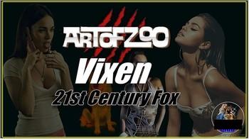 Animal Bizarre 15 Vintage Zoo Magazines Zoo Sex Zoo Sex