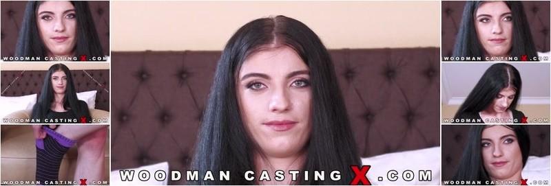 Lena Lelani - Casting X (FullHD)