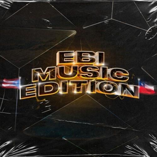 Ebi Music Edition