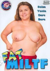 j891i26ycjl0 - Fat Miltf