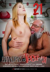 pt9z5s6tg4si - Grandpas Vs Teens #31