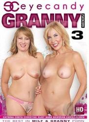 qo4jax0j4mnf - Granny Fuckers #3