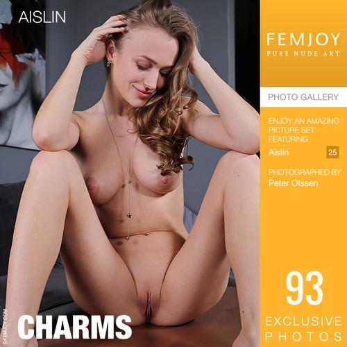 Aislin-Charms  (2021-06-14)