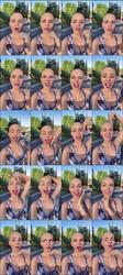 273ssq81fjuk - Celebrity Nude & Erotic Videos
