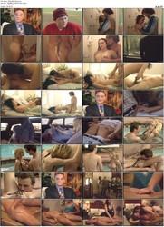 What Men Want (2004)