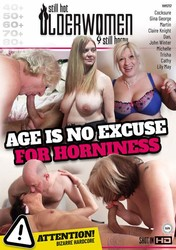 he6whm1qgzu5 - Age Is No Excuse For Horniness