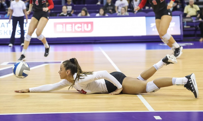 beautiful volleyball girls awesome hq photos