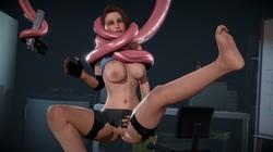 KingoCrsh - 3D Collection