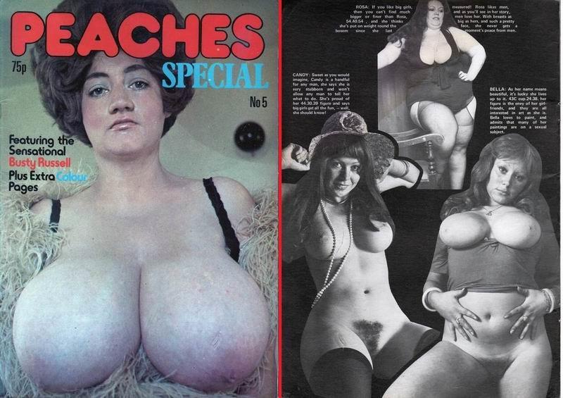 Peaches Nr5 (1970s) JPG