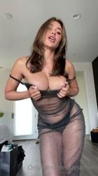 6vzrabv6v8hi - Celebrities nipslip, cameltoe, upskirt, downblouse, topless, nude, etc
