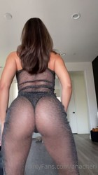 zqla9p1t9lmt - Celebrities nipslip, cameltoe, upskirt, downblouse, topless, nude, etc