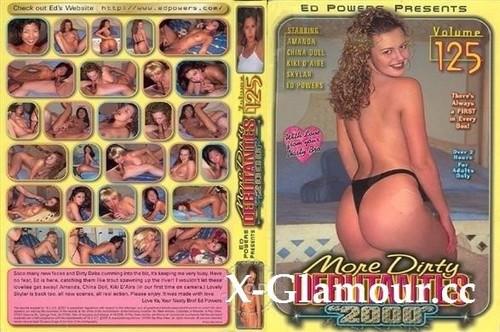 Amateurs - More Dirty Debutantes 125 (SD)