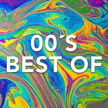 00's Best Of (2021) Full Albüm İndir