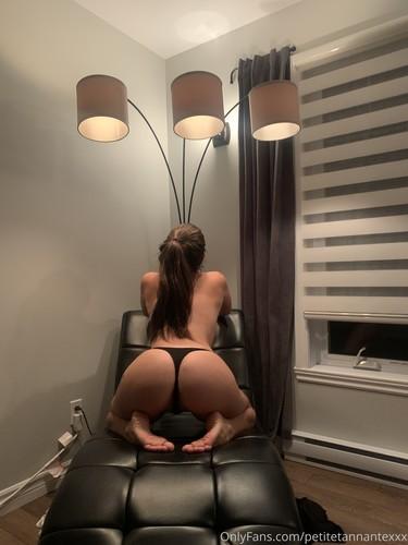 Arianne lebland 02 04 2021 - onlyfans SiteRip