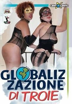 a0ps09pygrlp - Globalizzazione di TROIE