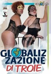 p5n88csqhxnk - Globalizzazione di TROIE