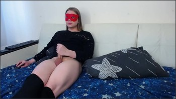 Various WebCam Show With Shemale 24.06.2021