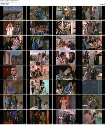 Los Maistros Albaniles (2000)