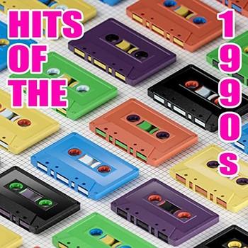 Hits Of The 1990s (2021) Full Albüm İndir