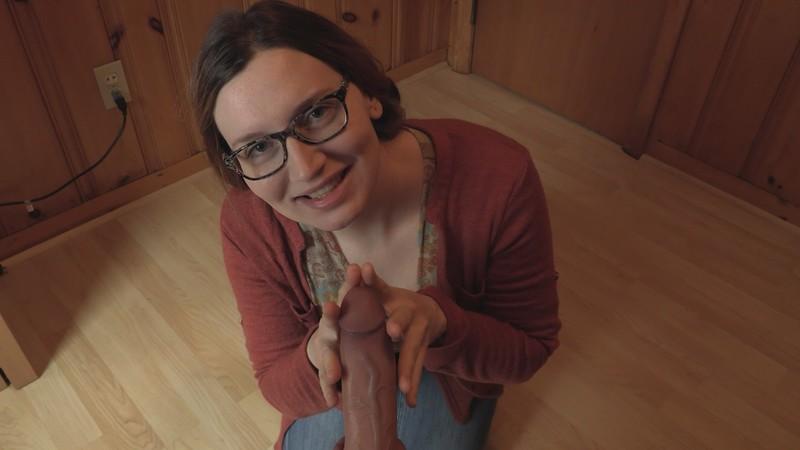 Bettie Bondage - Pose for Bettie [FullHD 1080P]