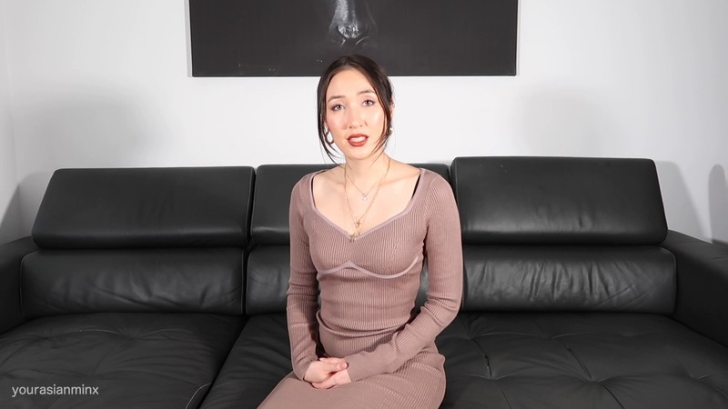 Alice Chen - 46 Priest Punishes Sinful House Wife [FullHD 1080P]