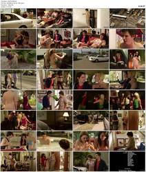 Sex Pot (2009) BDRip 720p