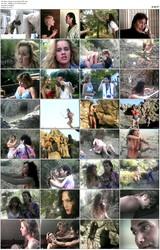 Queen of Lost Island (1994)