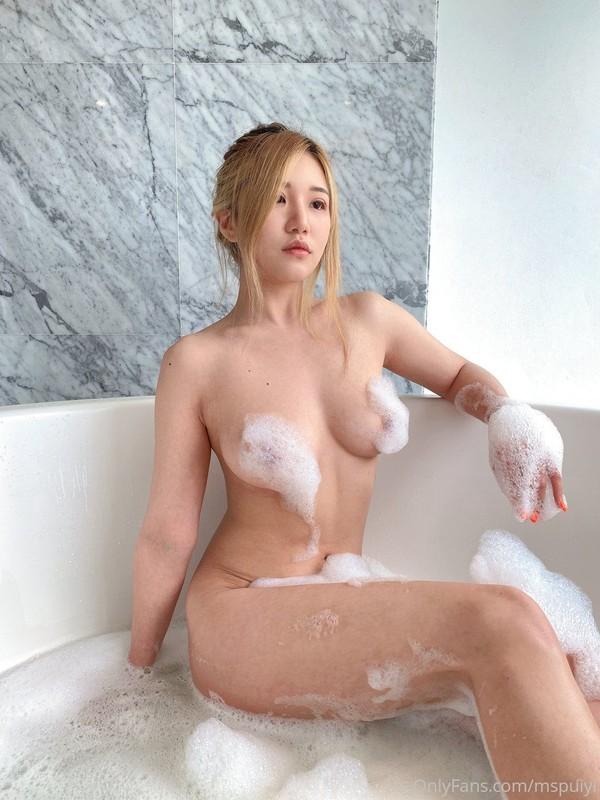 JVID復活淫女!尺度突破!用互動的SEX身體來犒賞粉絲!!(7分鐘極肉慾無碼影片〉