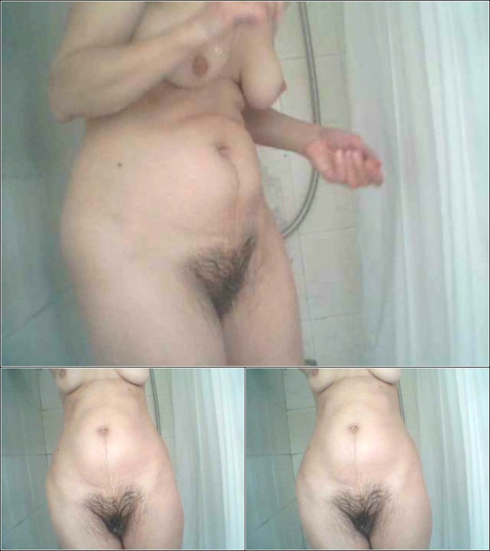 Shower bathroom 6893