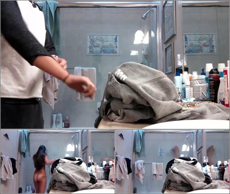 Shower bathroom 7068